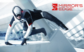 Mirrors Edge 2 Game