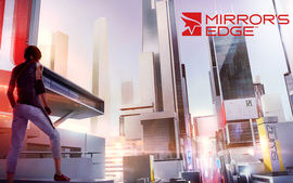 Mirrors Edge 2 New