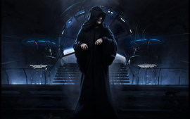 Star Wars Force Unleashed 2 Game