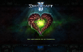 Starcraft Ii 2010 Game