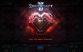 Starcraft Ii Game