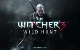 The Witcher 3 Wild Hunt Wallpaper