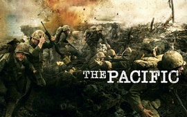 Hbo The Pacific