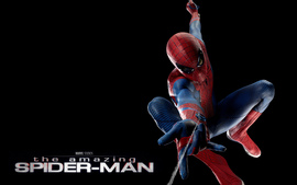 New Spider Man Movie