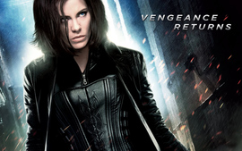 Underworld Awakening Kate Beckinsale