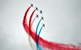Aviation In France