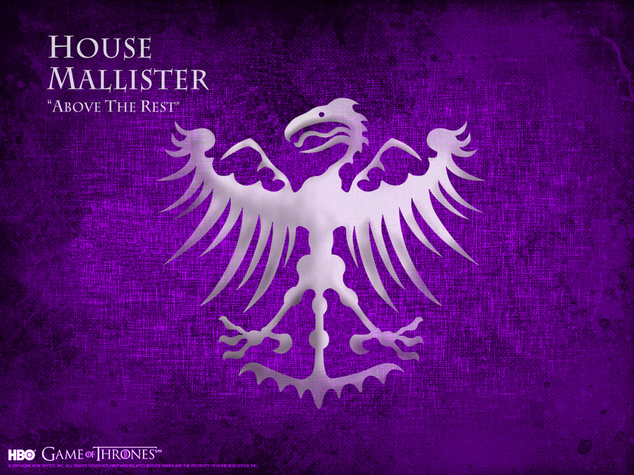 Game of Thrones Free Wallpaper