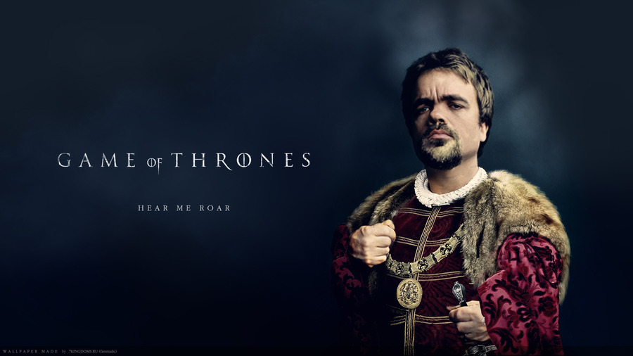 Peter Dinklage Wallpapers Game of Thrones Peter Dinklage Wallpaper High Definition High