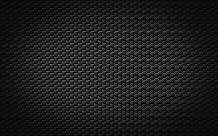 Black Wallpaper 2560x1600