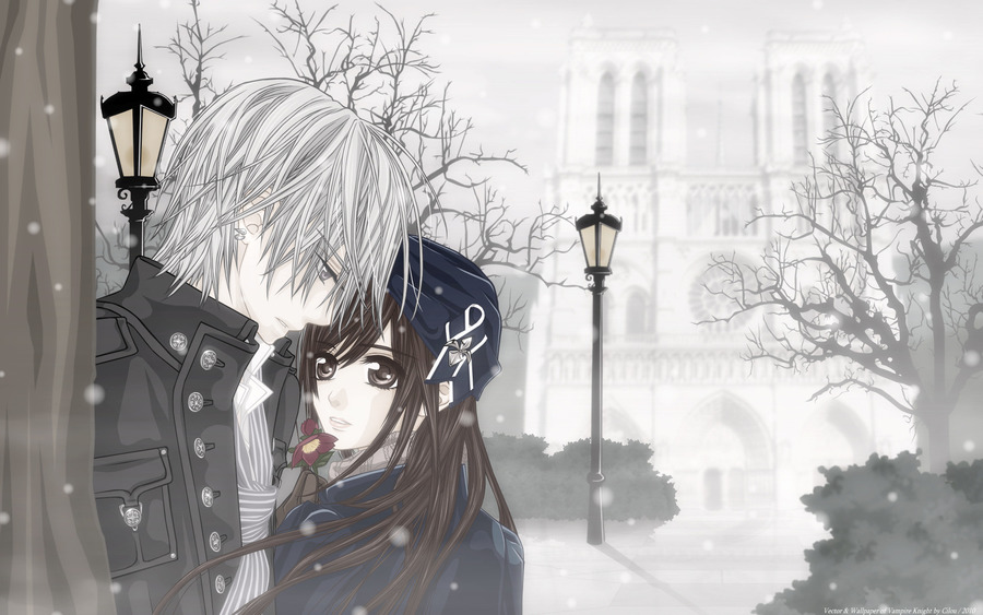 Love Couple Wallpapers