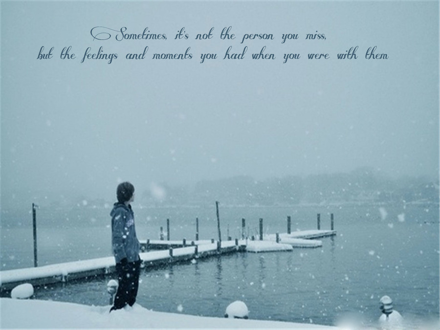 Best Sad Love Quotes Wallpapers : Sad Love Quotes Pictures - Wallpaper, High Definition, High Quality ...