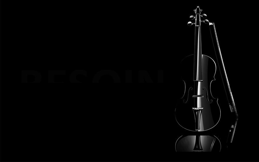 Violin Backgrounds