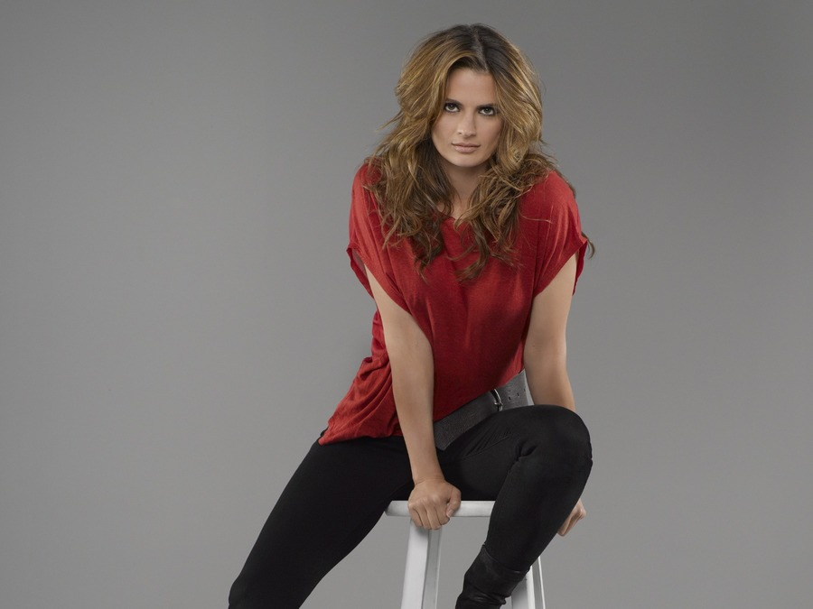 stana katic actress wallpaper - photo #14