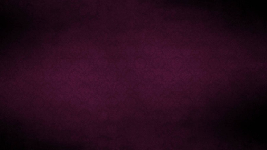 Violet Colour Wallpaper