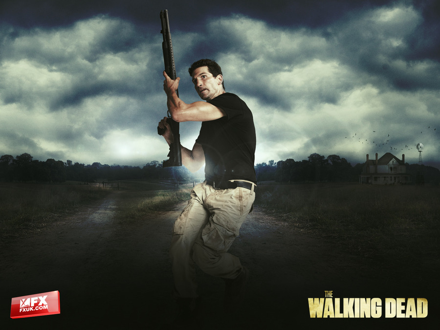 Jon Bernthal Wallpapers Wallpaper Jon Bernthal Wallpaper