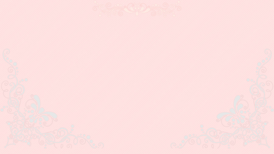 pastel pink wallpaper tumblr 187 path decorations pictures