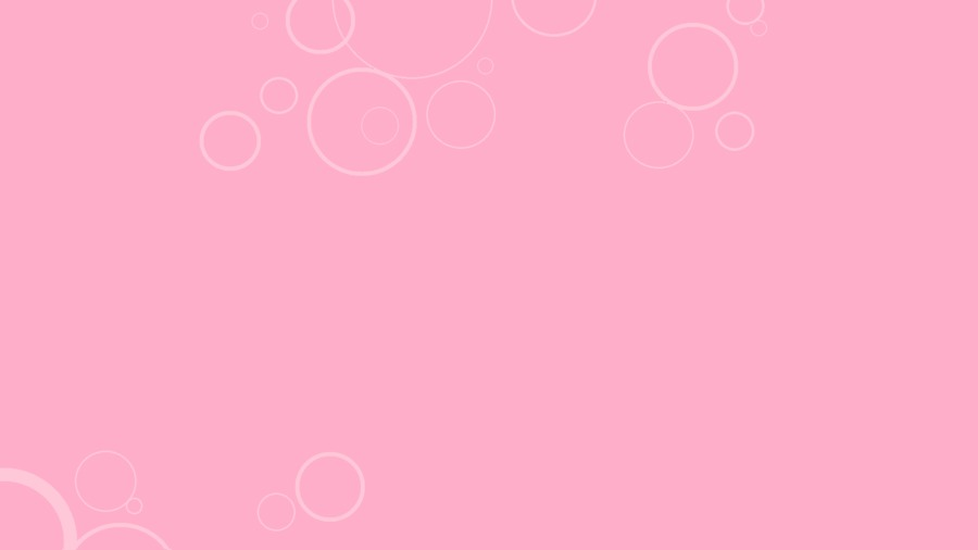 Pink Color 1080p Wallpaper