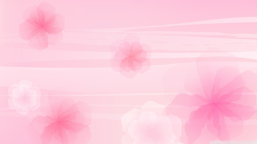 Pink Color 1080p