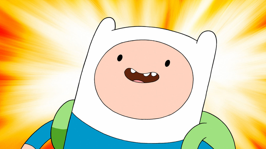 Finn Wallpapers