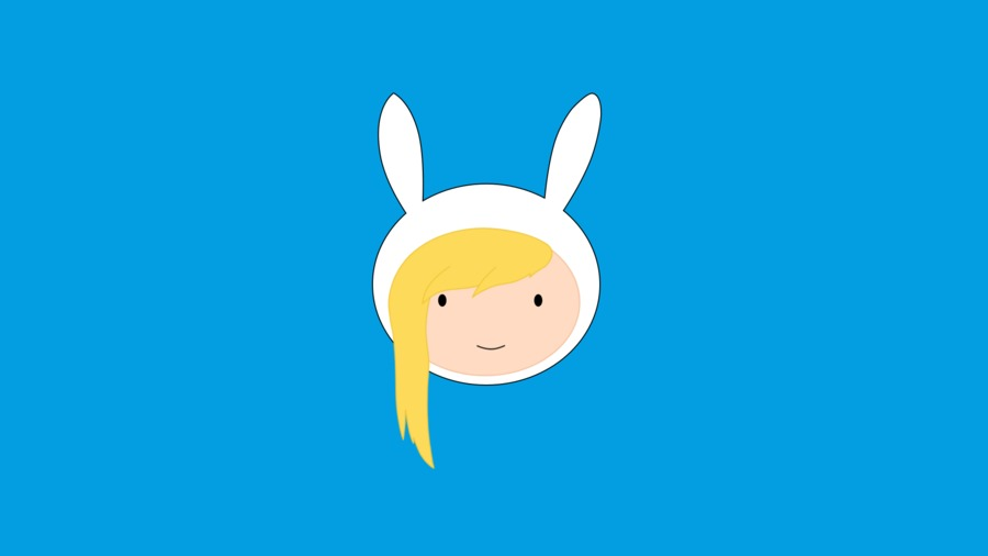 Free Adventure Time Free Backgrounds