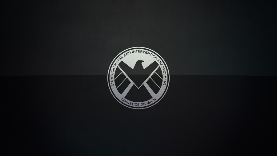 Agents of S.H.I.E.L.D Background