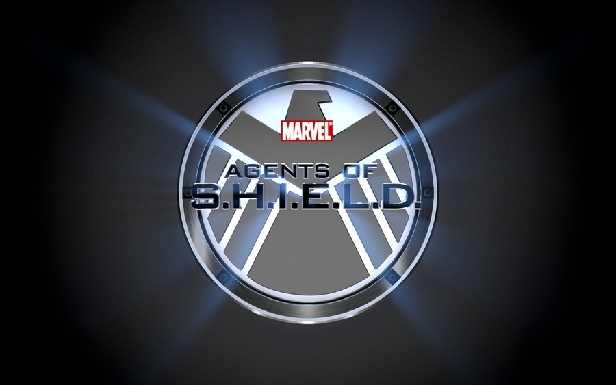 Marvels Agents of S.H.I.E.L.D