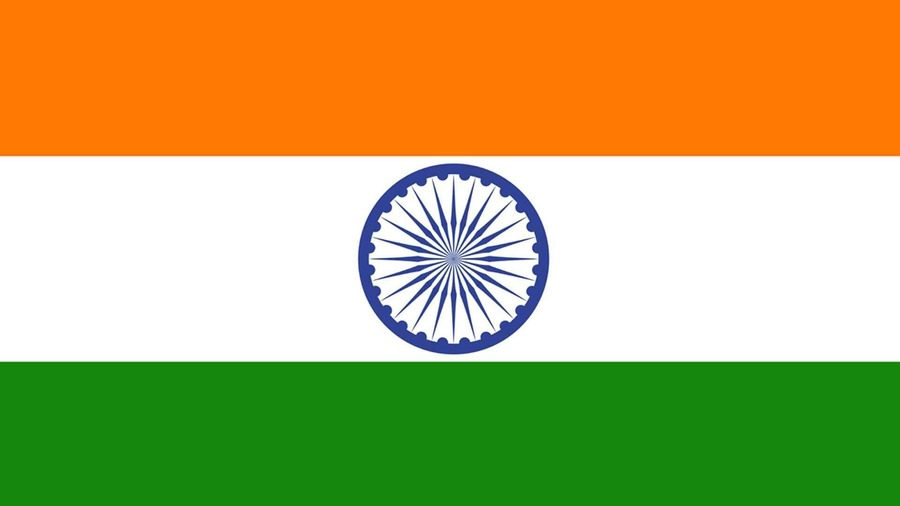India Flag Wallpaper High Definition High Quality Widescreen