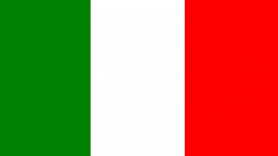 italy flag hd wallpapers picture pictures to pin on pinterest
