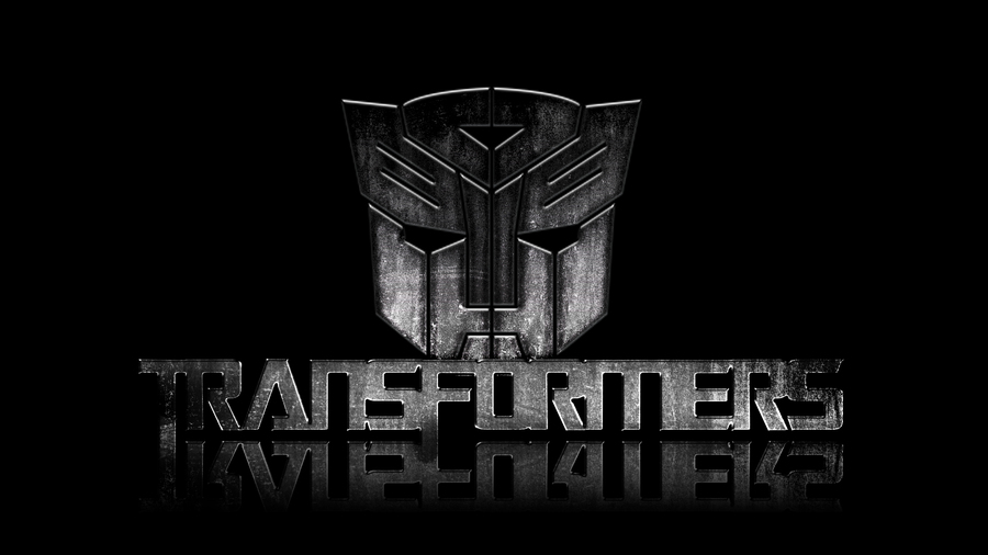Transformers Backgrounds