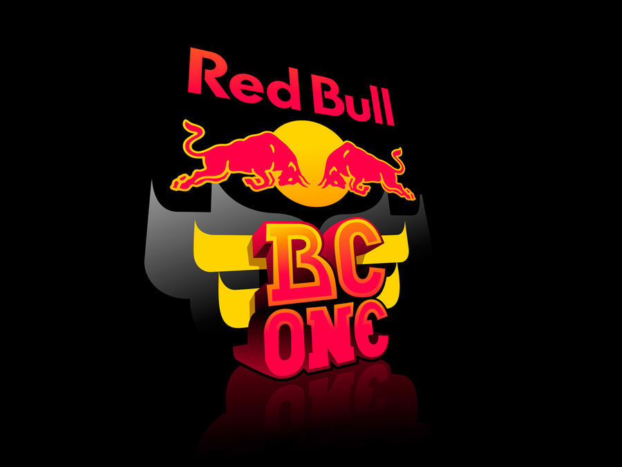 Red Bull Bc One Desktop Background