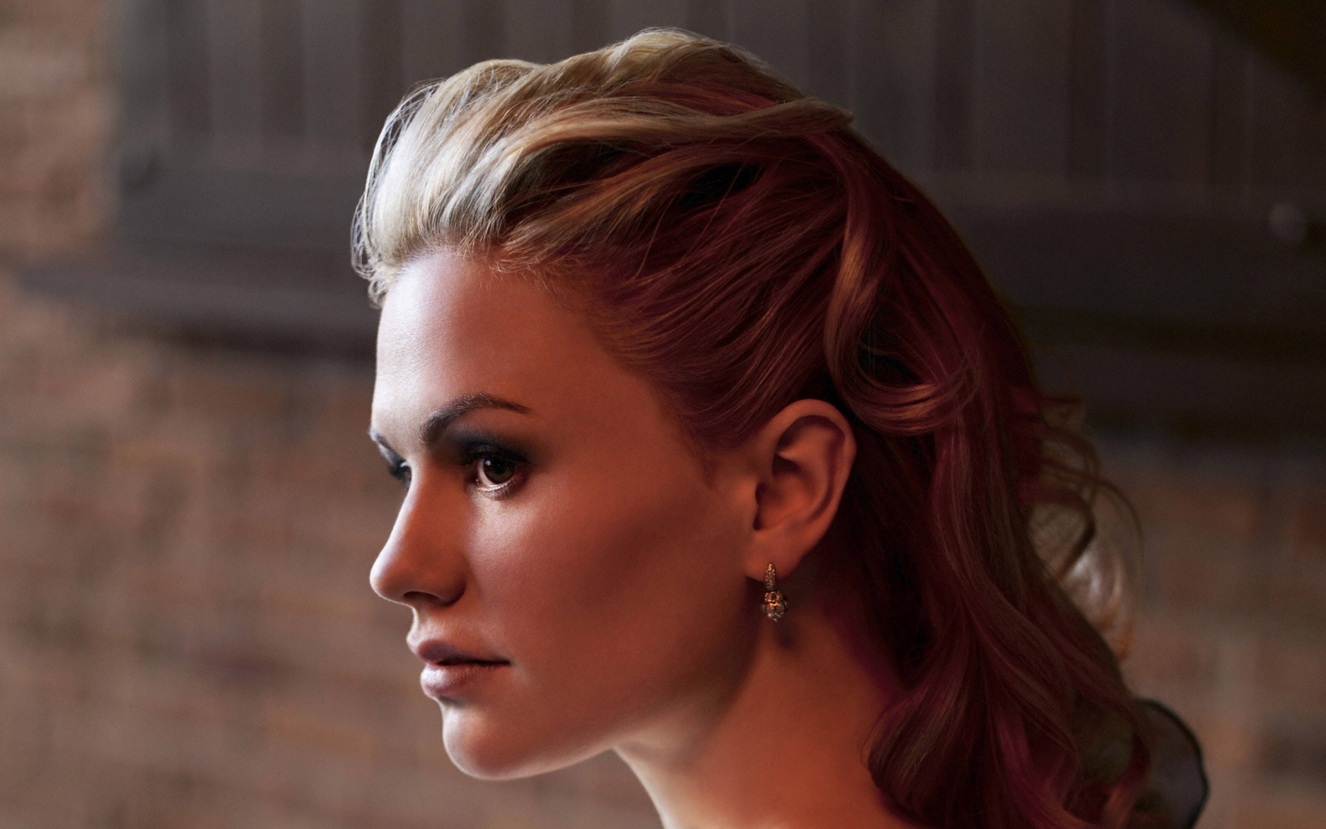 Anna paquin wallpaper high definition high quality for Paquin motors used cars