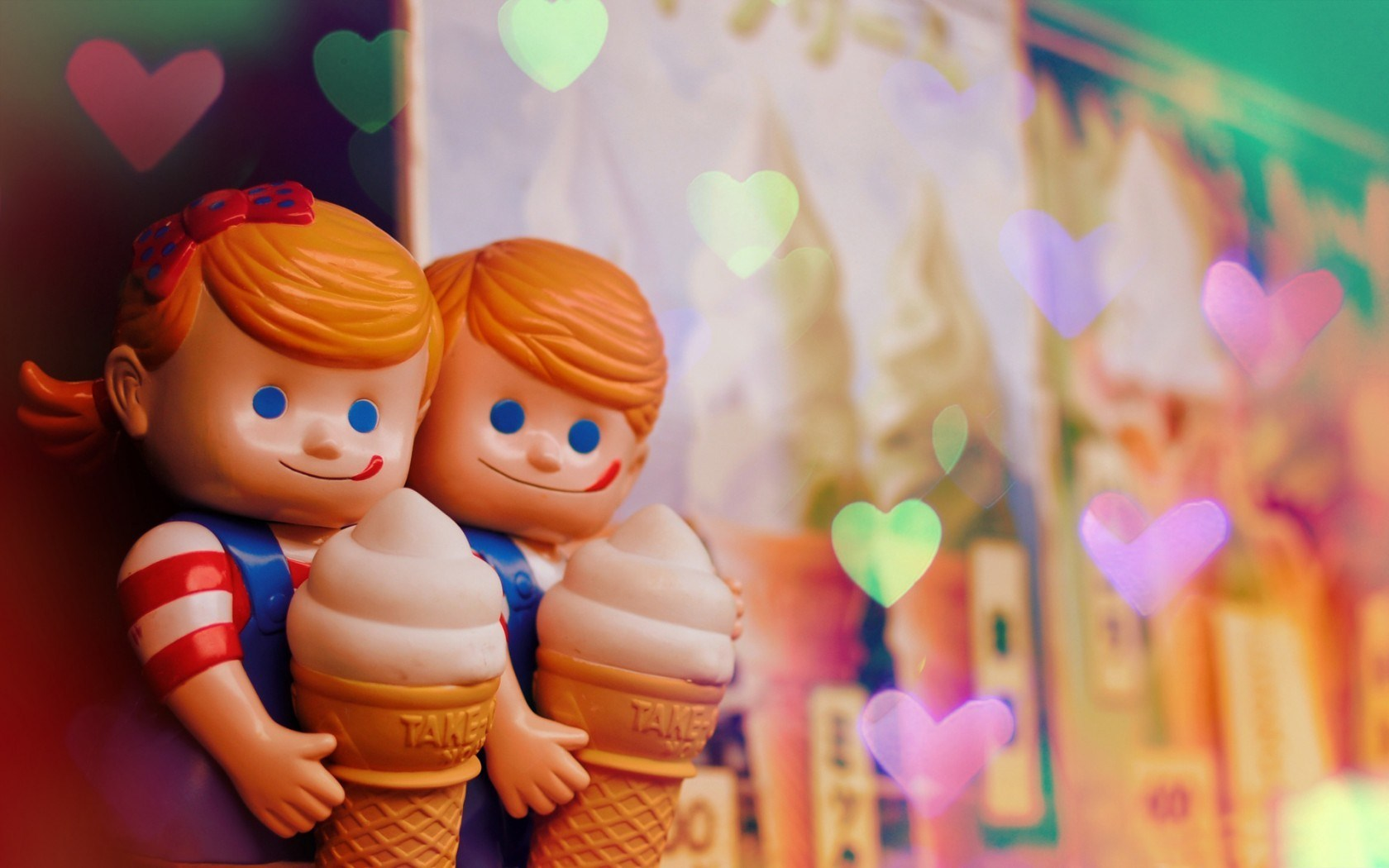 Amazing Wallpaper High Quality Couple - doll-couple_055630  Perfect Image Reference_72457.jpg