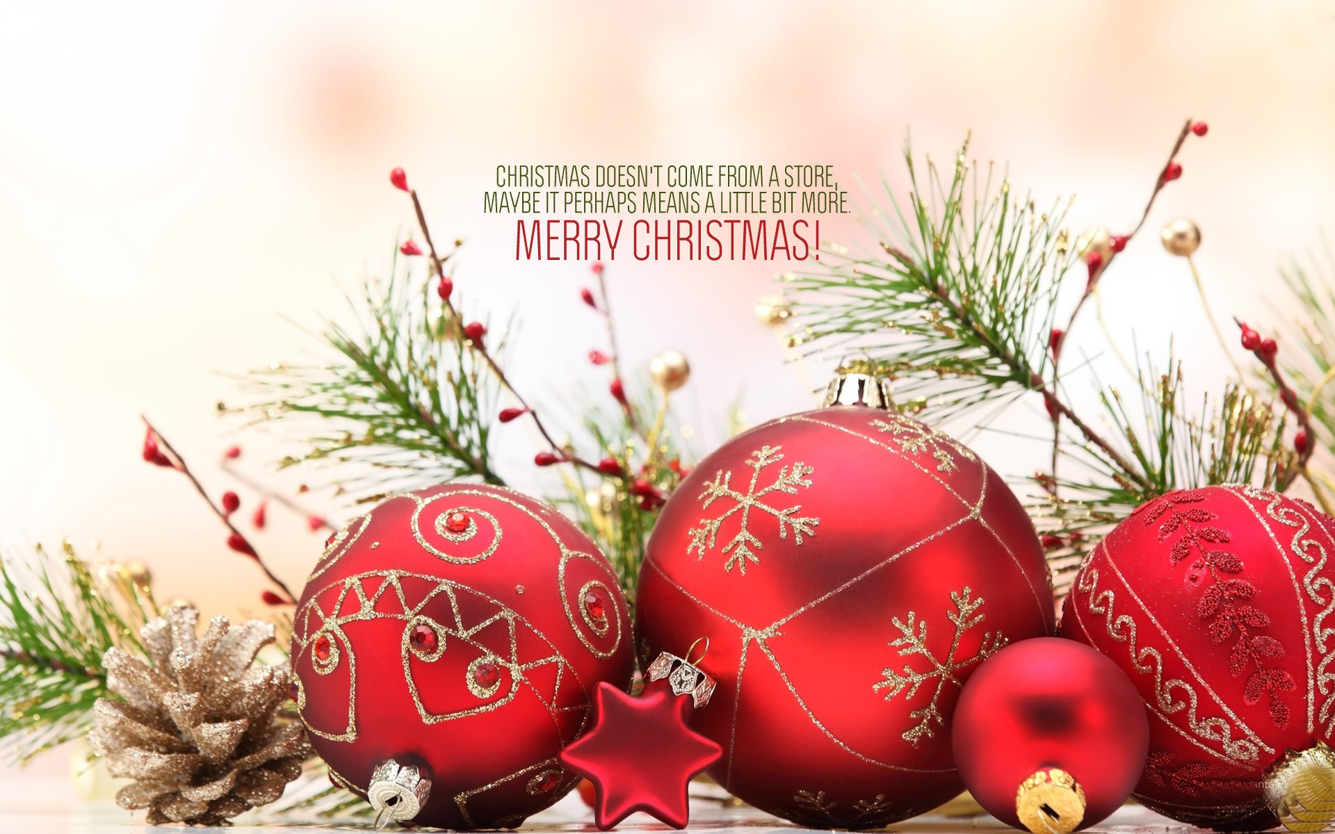 Beautiful Wallpaper Love Merry Christmas - lovely-christmas-quotes-hd-wallpaper_100835  Gallery_732111.jpg