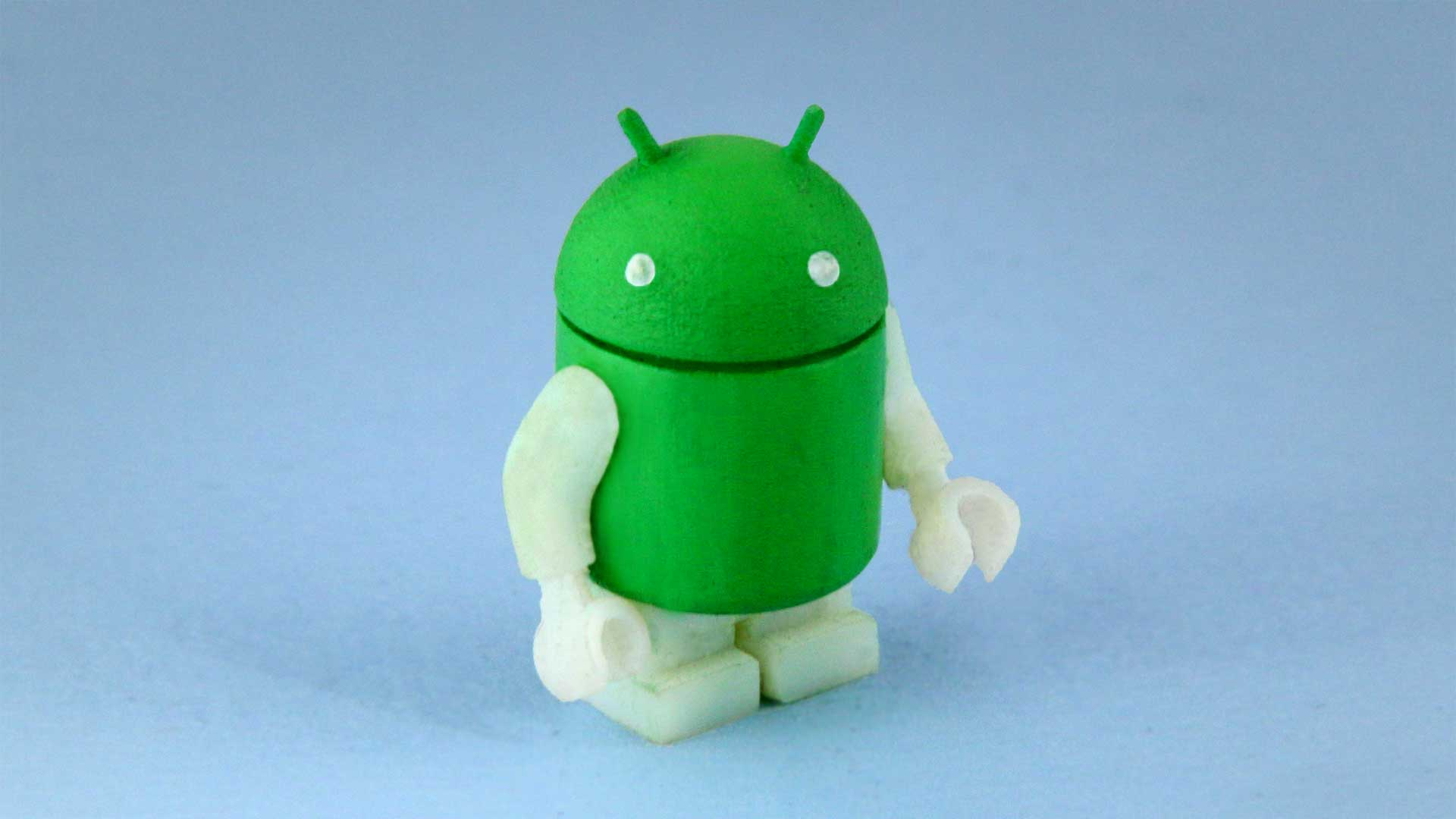 lego android wallpaper high definition high quality widescreen