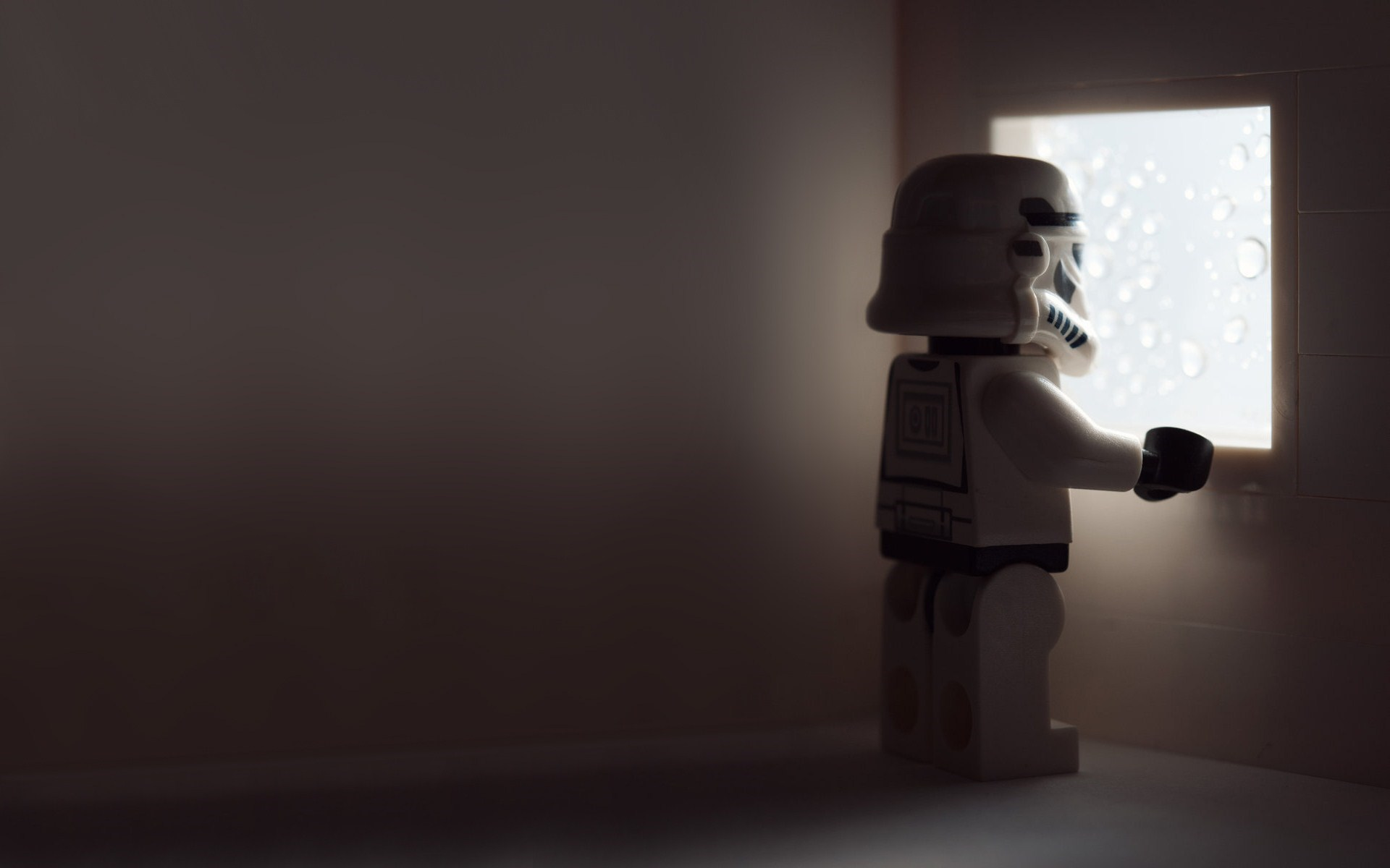wallpaper lego cool pictures to pin on pinterest