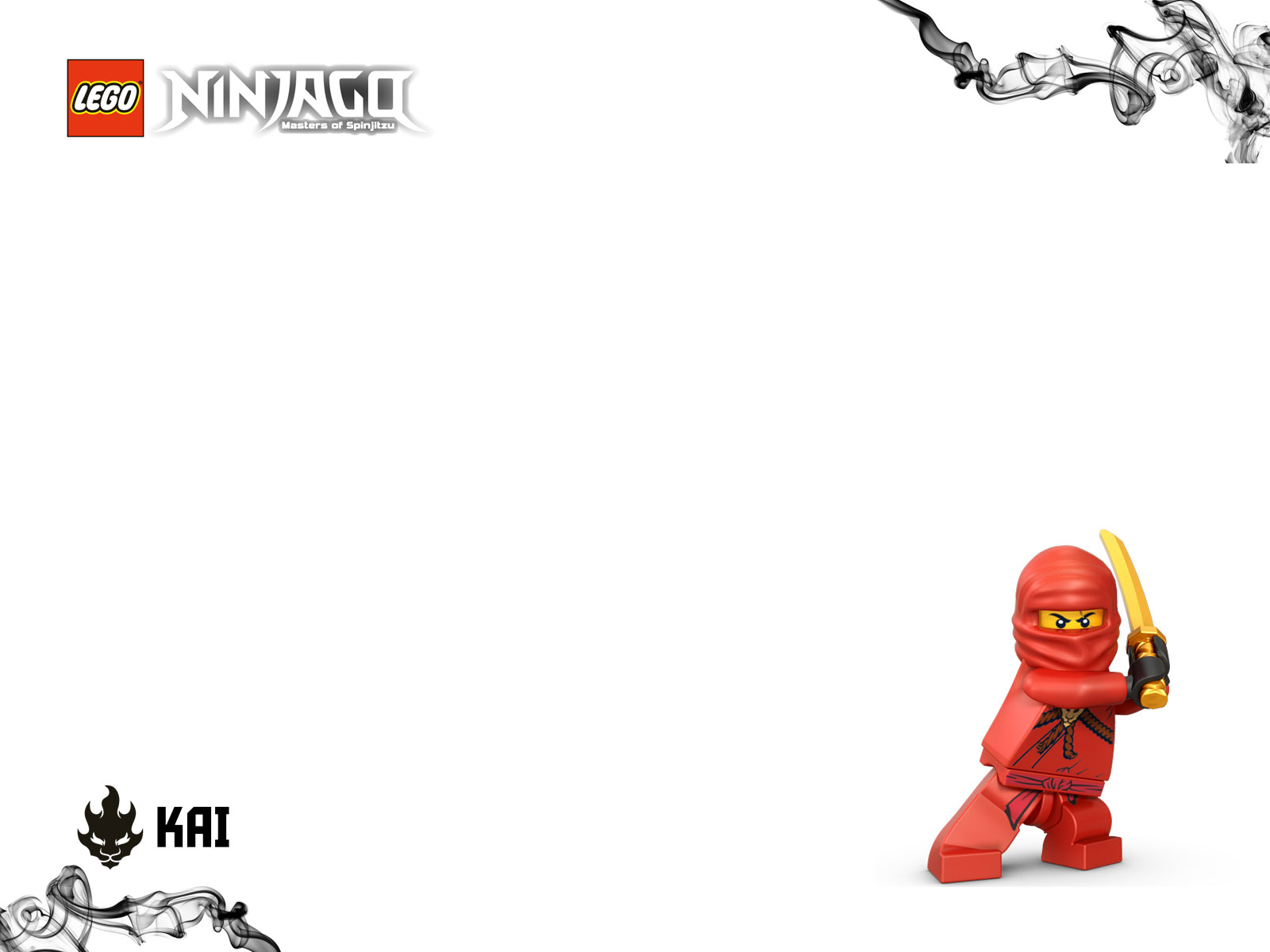 lego ninjago wallpaper high - photo #20