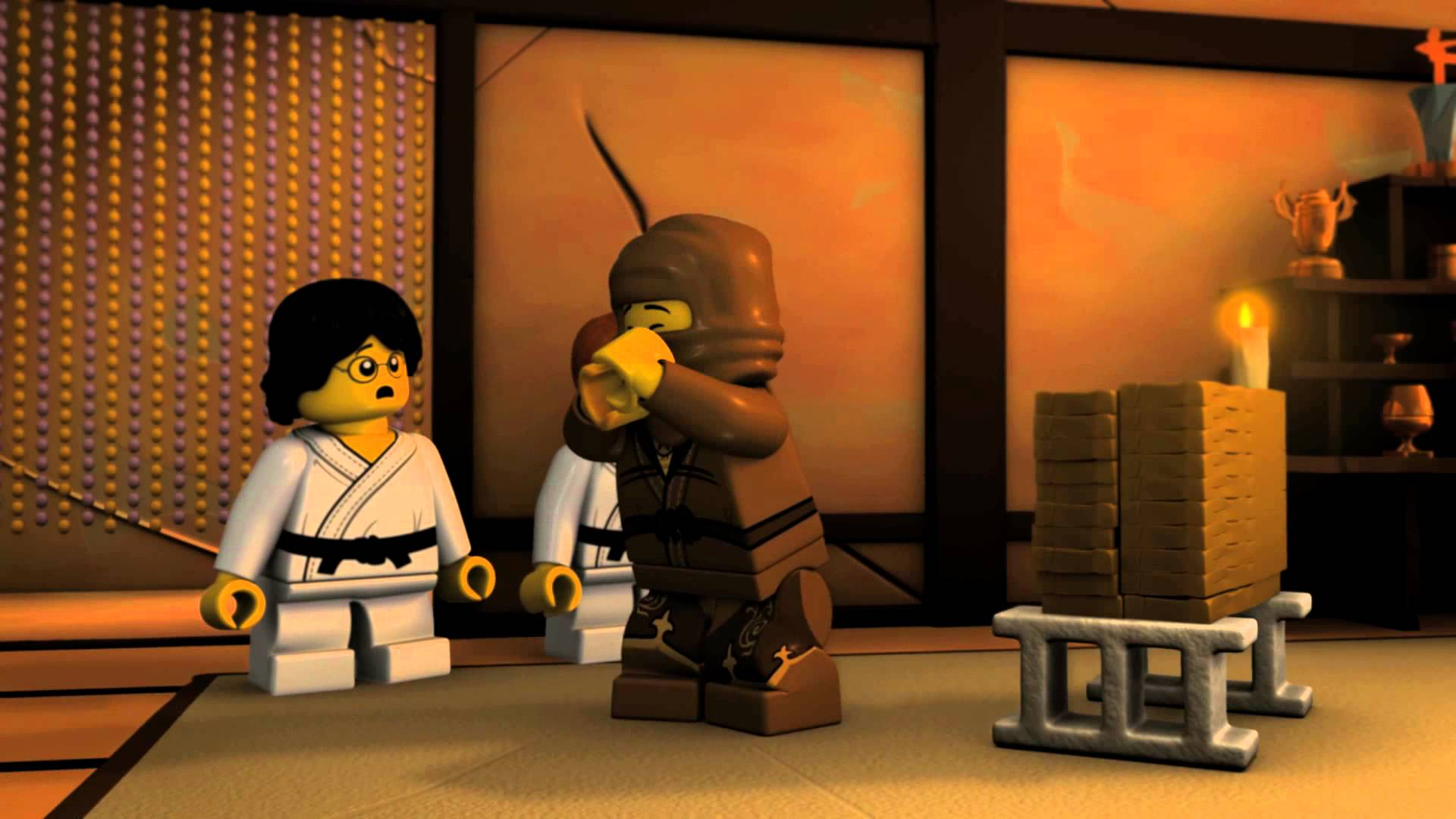 lego ninjago wallpaper high - photo #23