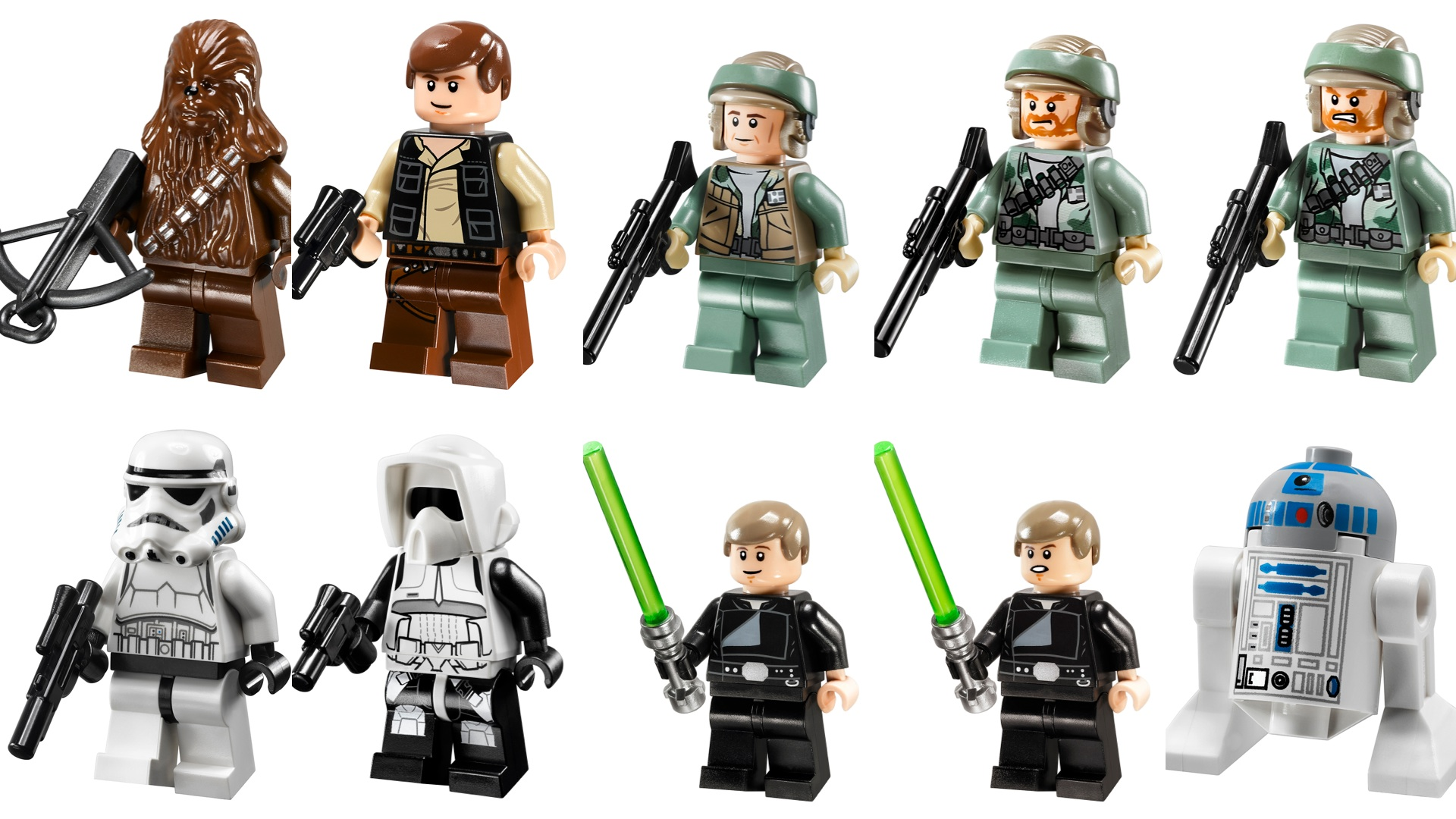 Star Wars Toys 2013 : Lego star wars toys wallpaper high definition