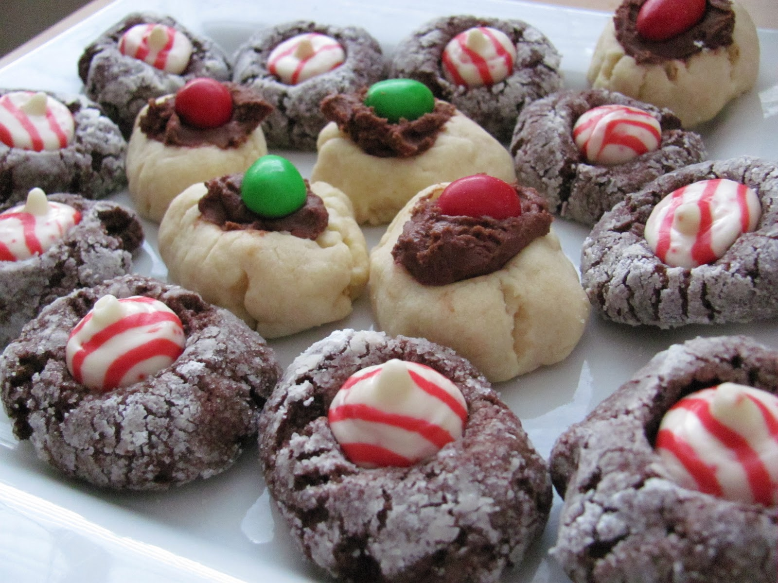 Christmas Cookies Images - Wallpaper, High Definition ...