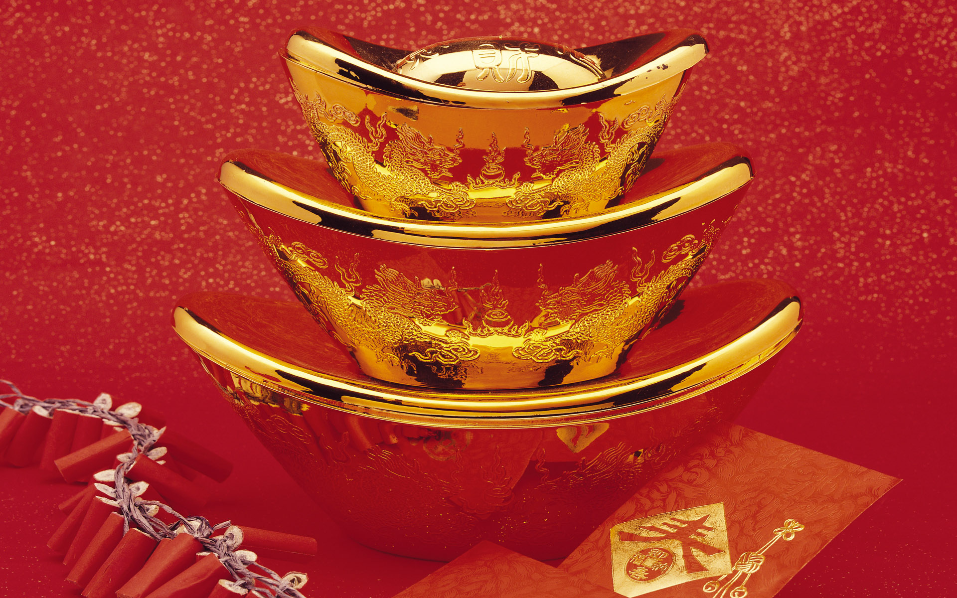 chinese new year desktop background