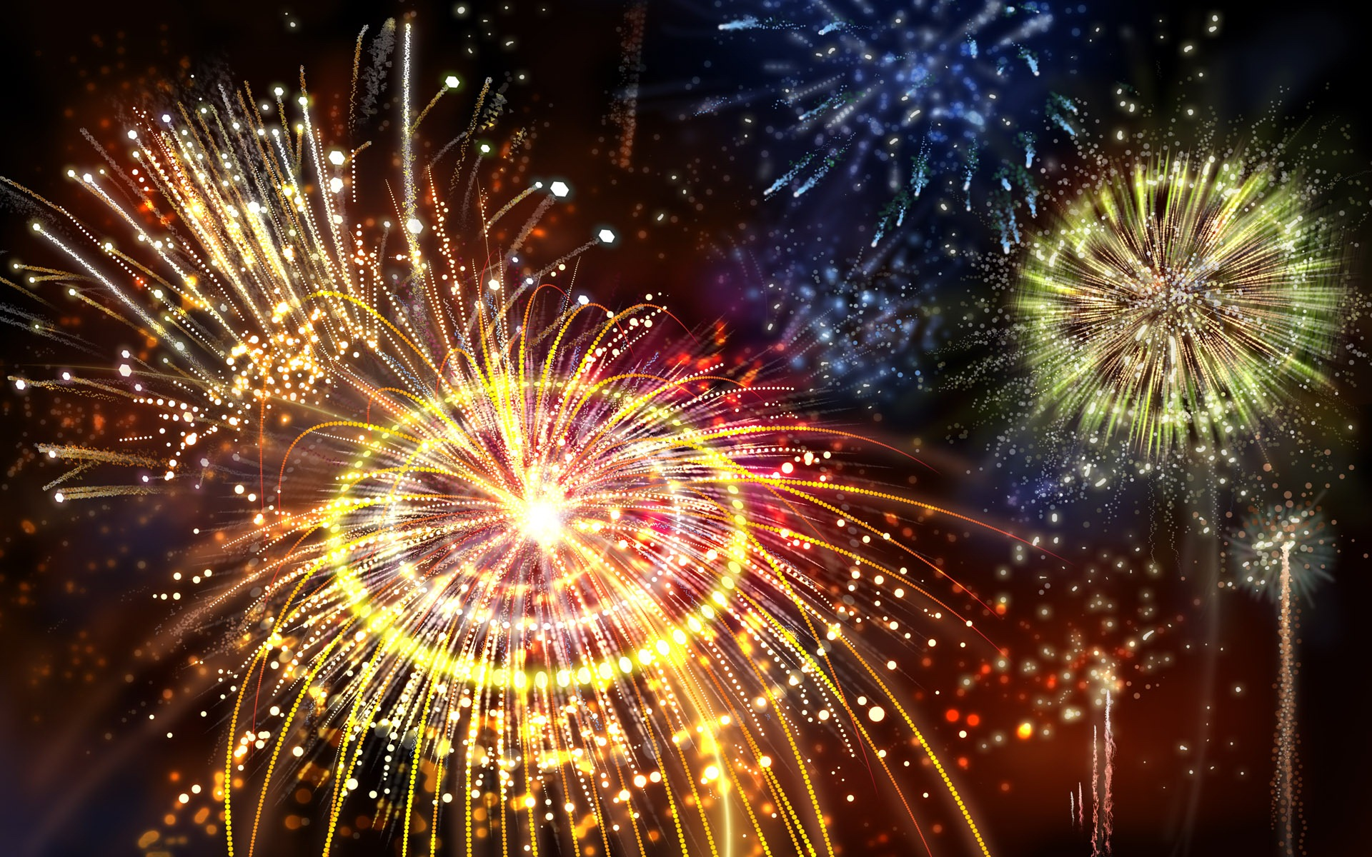 new years eve computer wallpaper wallpaper high definition high rh bwallpapers com microsoft wallpaper new year s eve wallpaper for computer new year s eve