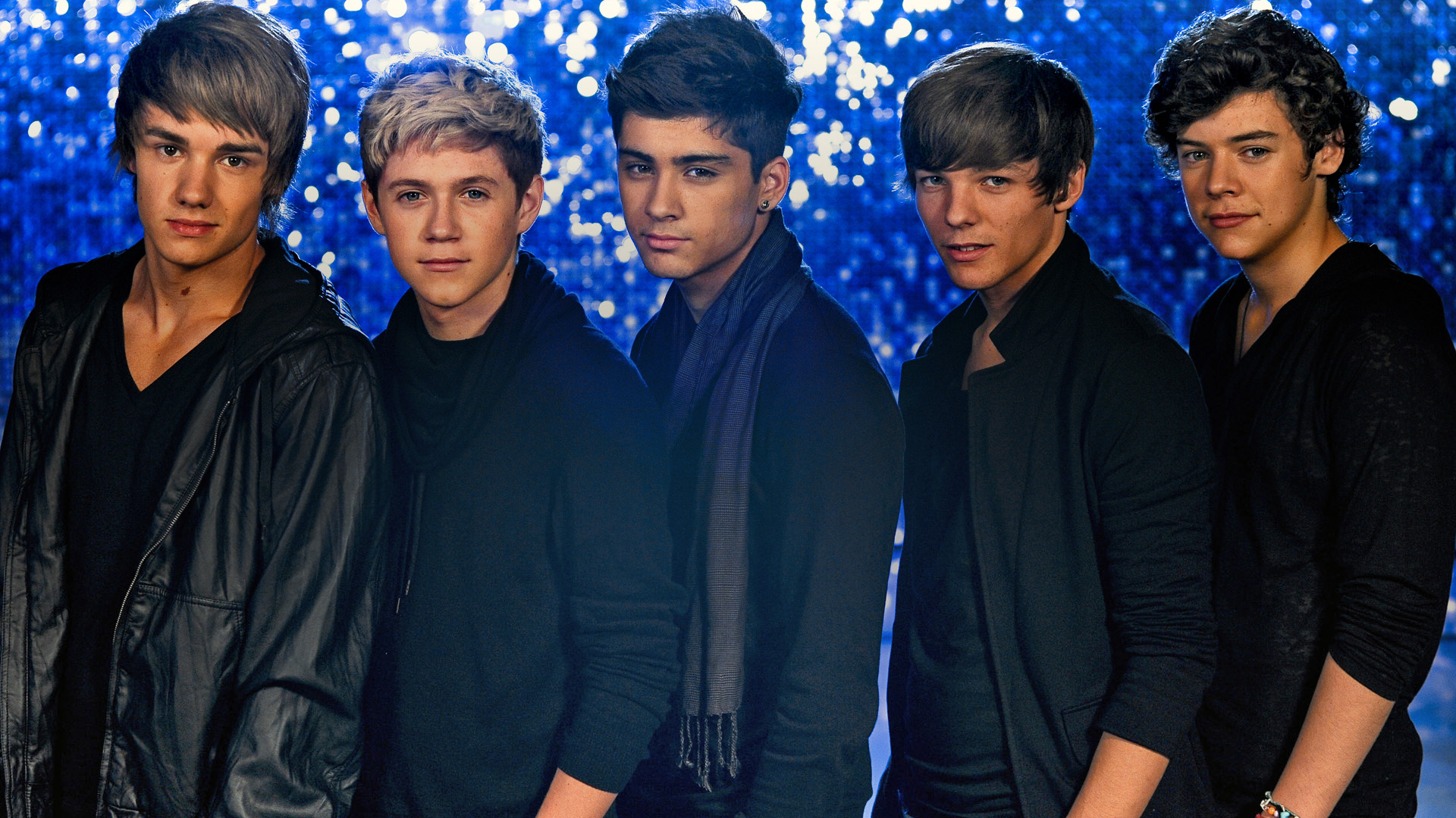 One Direction Wallpaper Hd One Direction H...