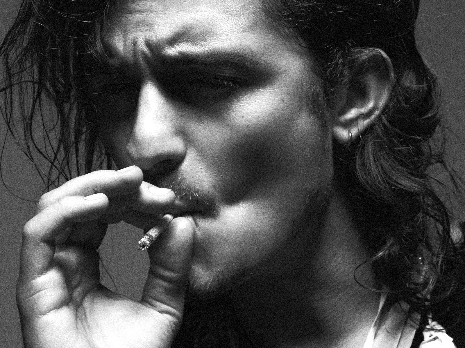 Orlando Bloom Wallpaper 2013 Orlando Bloom Desktop ...