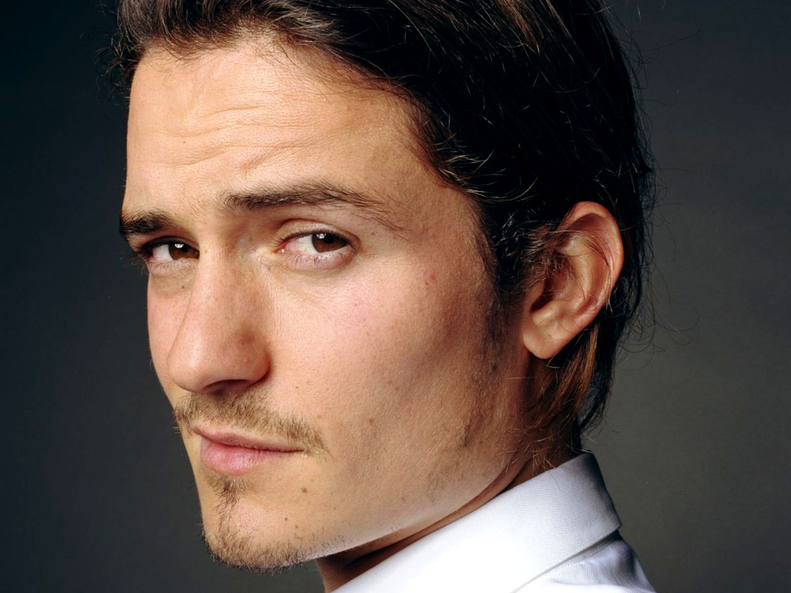 Orlando Bloom Wallpaper 2013 Orlando Bloom Wallpape...