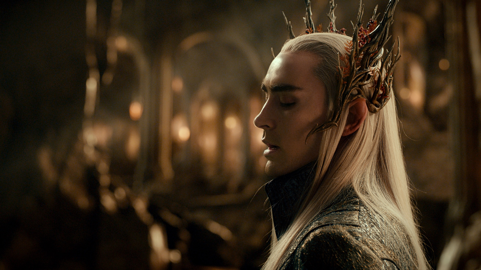 the hobbit movie wallpapers - photo #38