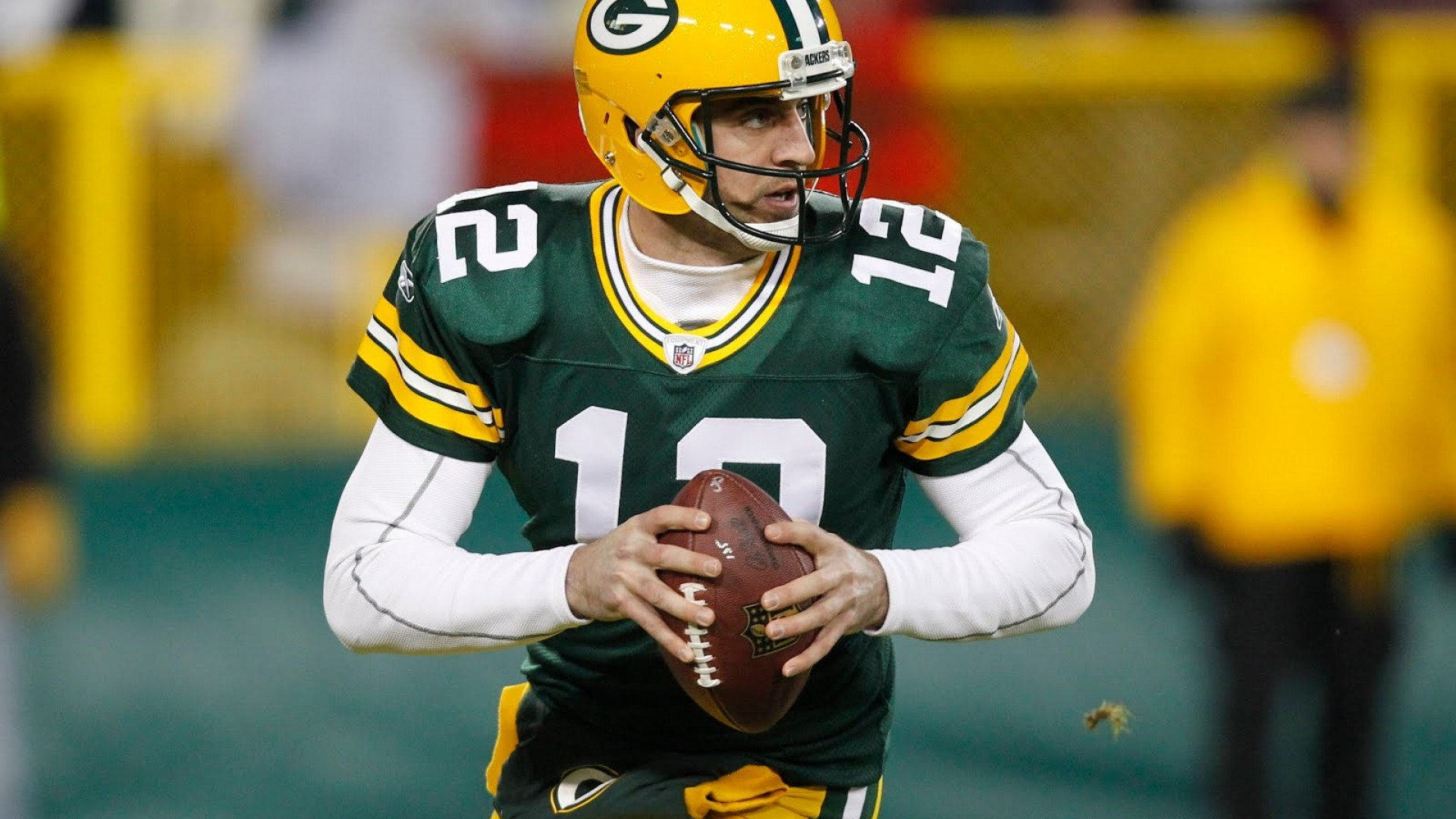 aaron rodgers 2014 wallpaper high definition high