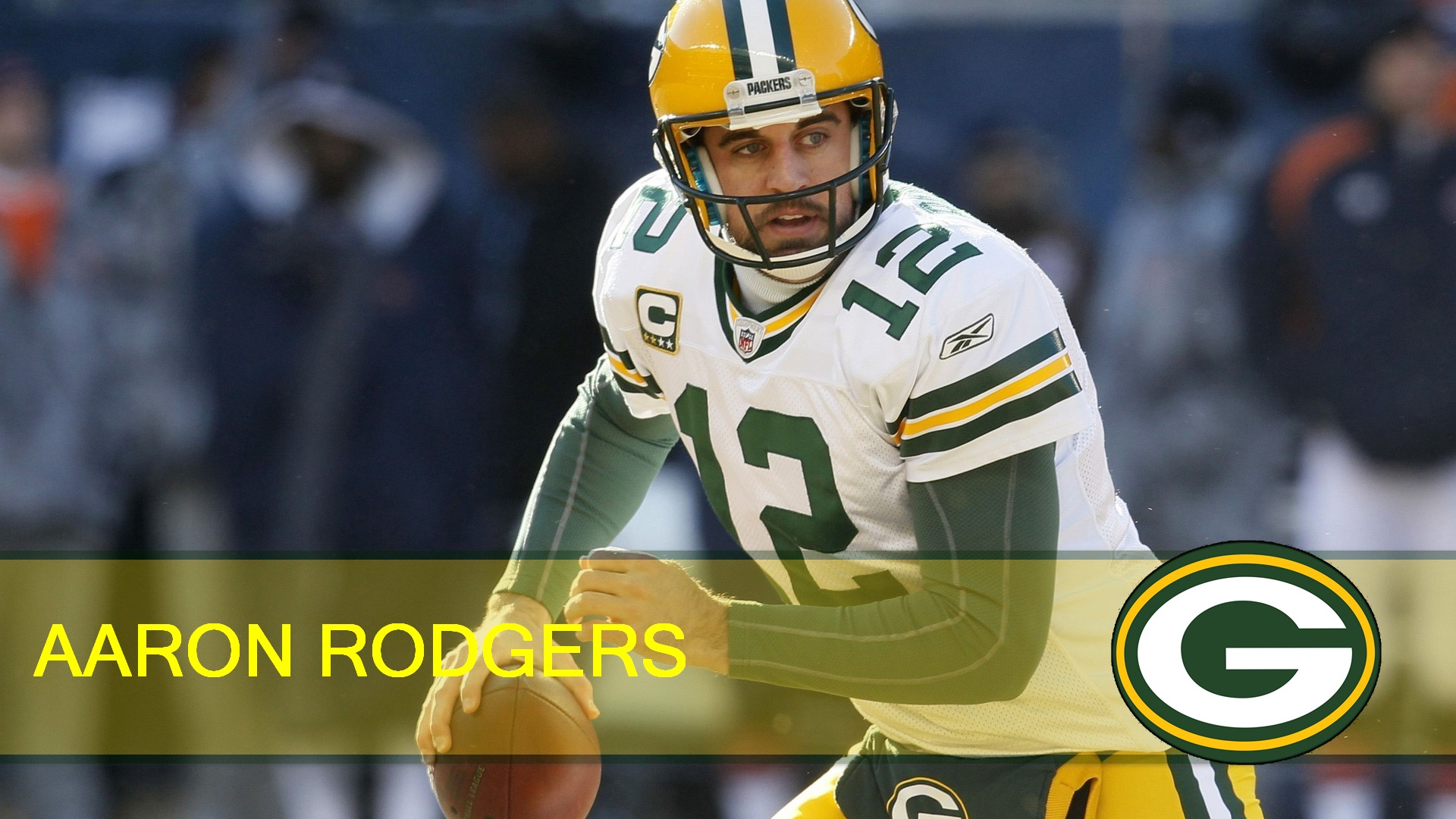 aaron rodgers photos wallpaper high definition high