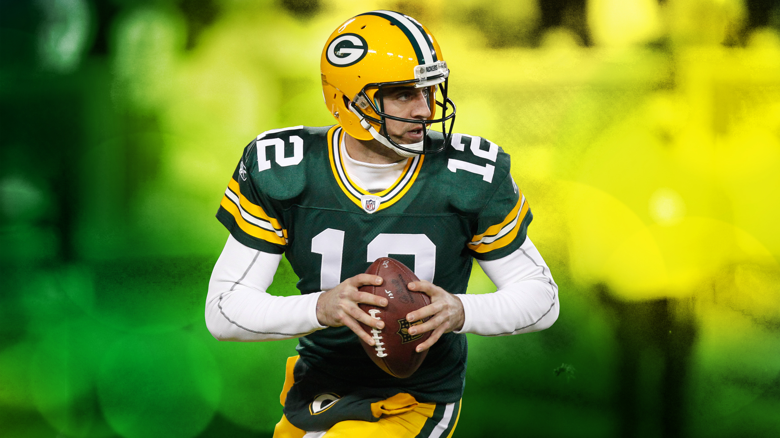 aaron rodgers wallpapers wallpaper high definition