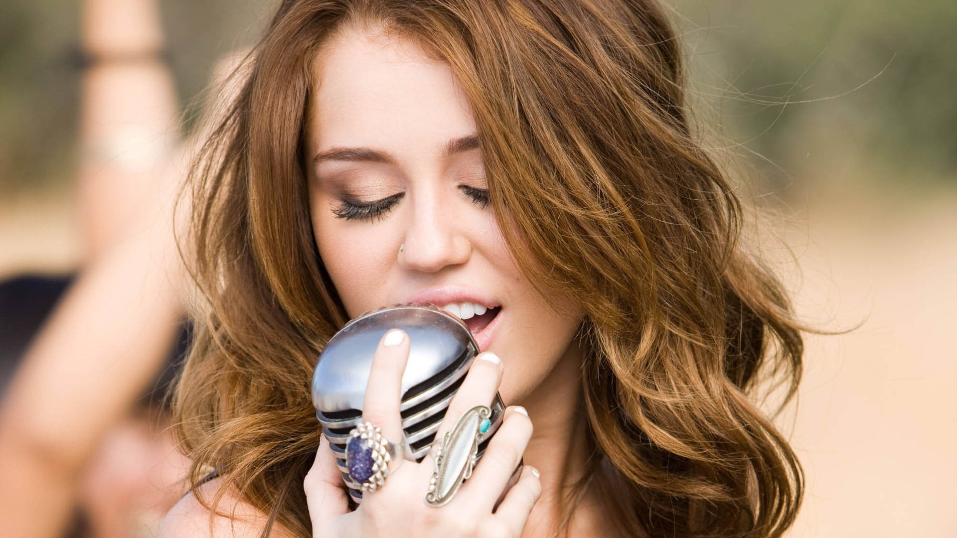 miley cyrus backgrounds - wallpaper, high definition, high quality