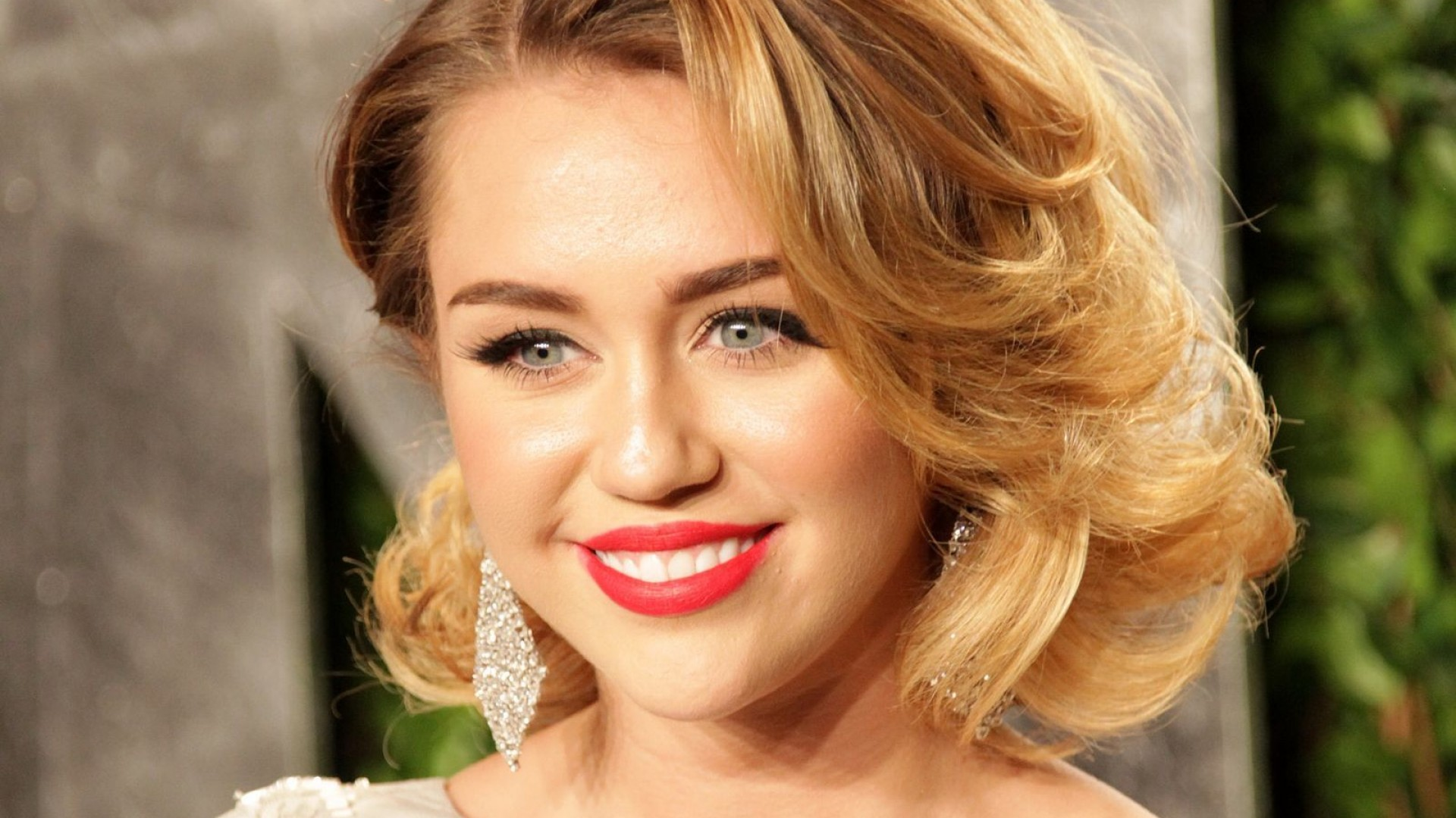 miley cyrus full hd - wallpaper, high definition, high quality